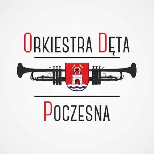 Młodzieżowa Orkiestra Dęta Poczesna