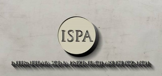 1-ISPA