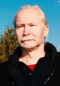 Grzegorz Amurski