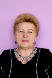 Anna Rak