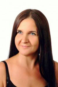 Zofia Kisiel-Dworak