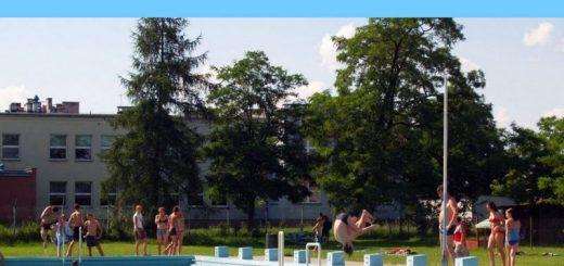 basen w HSB