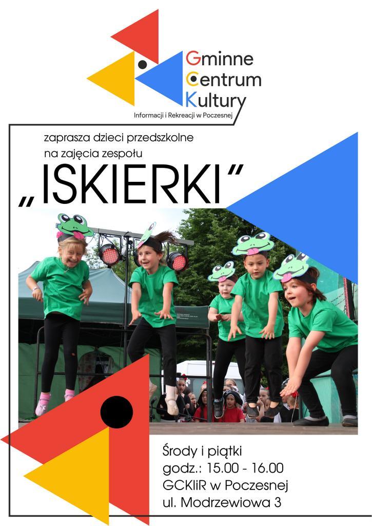 iskierki-plakat-2016