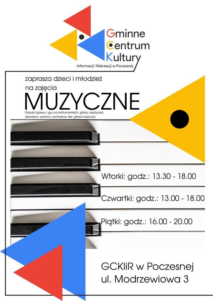 muzyczne-plakat-2016