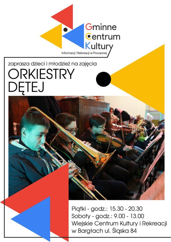 orkiestra-plakat-2016