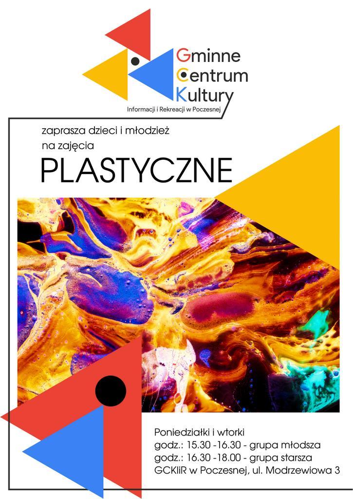 plastyczne-plakat-2016