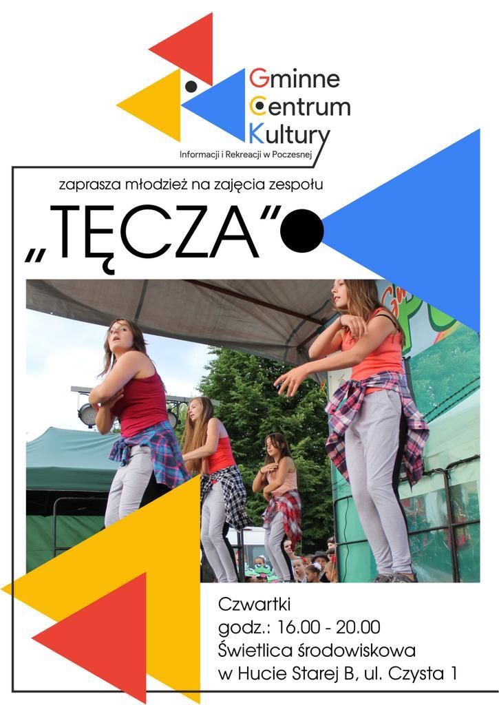 tecza-plakat-2016