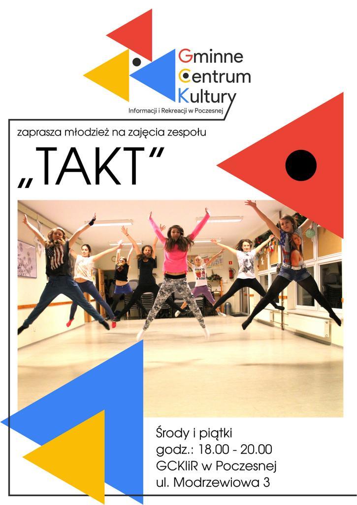 takt-plakat-2016