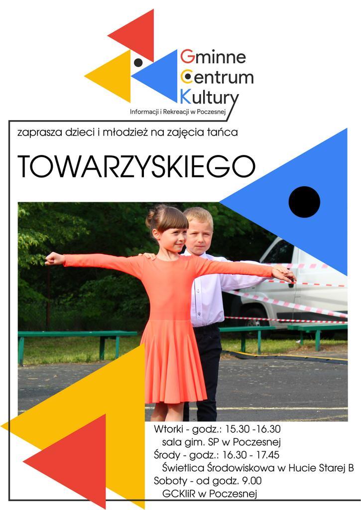 towarzyski-plakat-2016